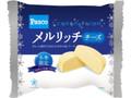 Pasco メルリッチ チーズ 袋1個