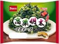 Pasco 高菜明太マヨネーズ 袋1個