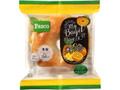 Pasco My Bagel パイン&オレンジ 袋1個