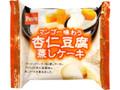 Pasco マンゴー味わう 杏仁豆腐蒸しケーキ 袋1個