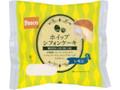 Pasco ホイップシフォンケーキ レモン 袋1個