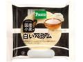 Pasco 国産小麦の白いバウム 袋1個