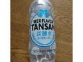 チェリオ 炭酸水 ビールフレーバー ペット350ml