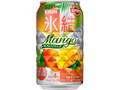 KIRIN 氷結 アルフォンソマンゴー 缶350ml