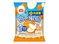 亀田製菓 白い風船 ミルククリーム 袋18枚