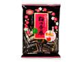 亀田製菓 梅の香巻 袋19枚