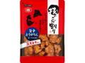 亀田製菓 技のこだ割り 旨辛とうがらし 袋110g