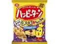 亀田製菓 ハッピーターン コク旨和風チーズ味 袋92g