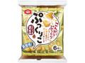 亀田製菓 ぷっくりこ 袋52g