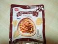 亀田製菓 お米とごぼうのノンフライチップス 袋23g
