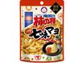 亀田製菓 亀田の柿の種 コク辛七味マヨ味 袋50g