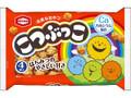 亀田製菓 こつぶっこ 袋110g