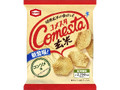 亀田製菓 コメスタ玄米 コンソメ味 袋45g