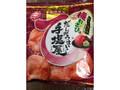 亀田製菓 手塩屋ミニ うめわさび味 袋55g