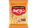 亀田製菓 ハッピーターン 平成元年復刻版 袋108g