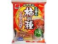 亀田製菓 三幸の柿の種 カラシビ麻辣味 袋100g