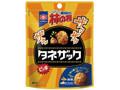 亀田製菓 タネザック
