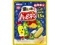 亀田製菓 濃いめのハッピーターン クリスマス 袋87g