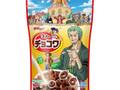 ケロッグ ココくんのチョコワ ワンピースパッケージ 袋150g