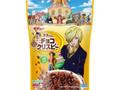 ケロッグ ココくんのチョコクリスピー ワンピースパッケージ 袋260g