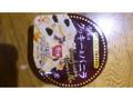 京樽 すき家のクッキー&バニラ 1個
