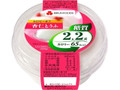 紀文食品 カロリーオフ 杏仁とうふ 220g