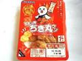 伊藤ハム チキン侍 ちき丸クン 和風しょうゆ味 105g