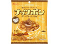 カンロ ナッツボン ローストキャラメル味 袋37g