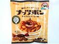 カンロ ナッツボン キャラメルコーヒー味 袋37g