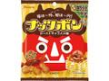 カンロ ナッツボン ローストキャラメル味 節分限定 袋37g