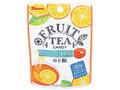 カンロ オレンジ紅茶のど飴 袋26g