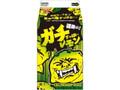 日清ヨーク 逆襲の!ガチすっぱいレモン パック500ml