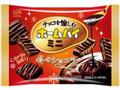 不二家 チョコを愉しむホームパイミニ 冬のショコラ 袋40g