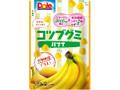 Dole コツブグミ バナナ 食物繊維プラス 袋37g