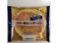 ヤマザキ おいしい菓子パン バター香るシュガーパン 袋1個