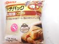 ヤマザキ ランチパック きな粉餅 黒みつ入り 袋2個