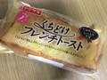 ヤマザキ くちどけフレンチトースト 袋1個