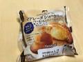 ヤマザキ マドレーヌシュークリーム 袋1個