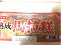 ヤマザキ 熟成 マーラーカオ 袋5個