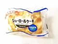 ヤマザキ シューロールケーキ カルピスを使用したクリーム 袋4個