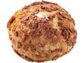 ローソンストア100 VL クッキーシュー コーヒークリーム&ホイップ