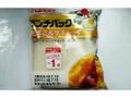 ヤマザキ ランチパック たまご&ケチャップ 袋2個