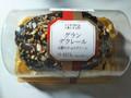 ローソン Uchi Cafe' SWEETS グランデクレール