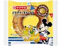 ヤマザキ ドーナツステーション バナナケーキドーナツ 袋1個