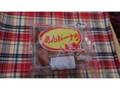 ヤマザキ あんドーナツ 袋8個