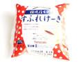 ヤマザキ 桔梗信玄餅風すふれけーき 袋1個