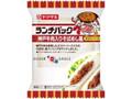 ヤマザキ ランチパック 神戸牛肉入りそばめし風 オリバーソース 袋2個