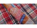 ヤマザキ ナイススティック 蒜山ジャージー牛乳ミルククリーム 袋1個