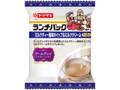ヤマザキ ランチパック ミルクティー風味ホイップ&ミルククリーム アールグレイ 袋2個