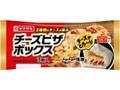 ヤマザキ チーズピザボックス 袋3個